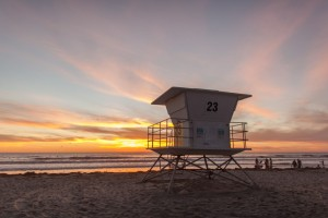 Pacific Beach --- image py albertozorzi.it